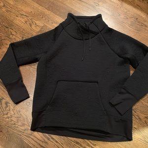 Tops - Athleta sweatshirt